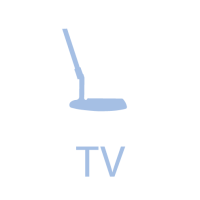 Flatstick-TV-Logo---Light