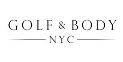 Golf and Body NYC