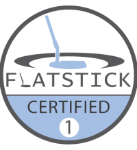 Flatstick-Certified-Page