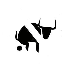 Bullshitlogo